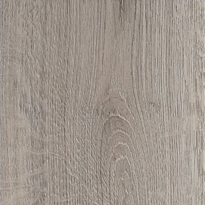 Coastal Gray Oak Laminado L0036