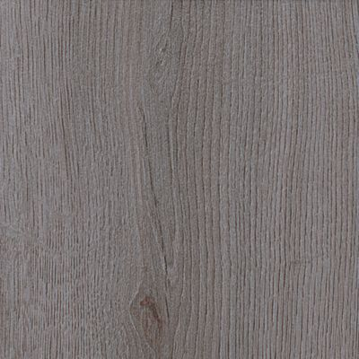 Dark Gray Oak Laminate L0037
