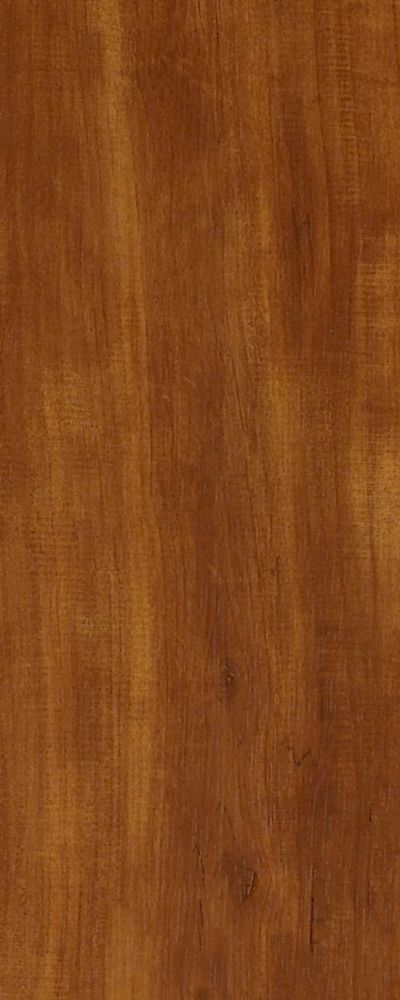 Harvest Bronze Laminate L0129
