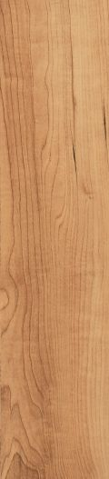 Laminate Flooring Maple Select : L0202