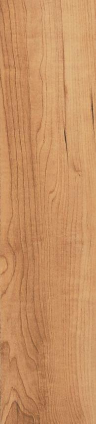 Maple Select Laminate L0202