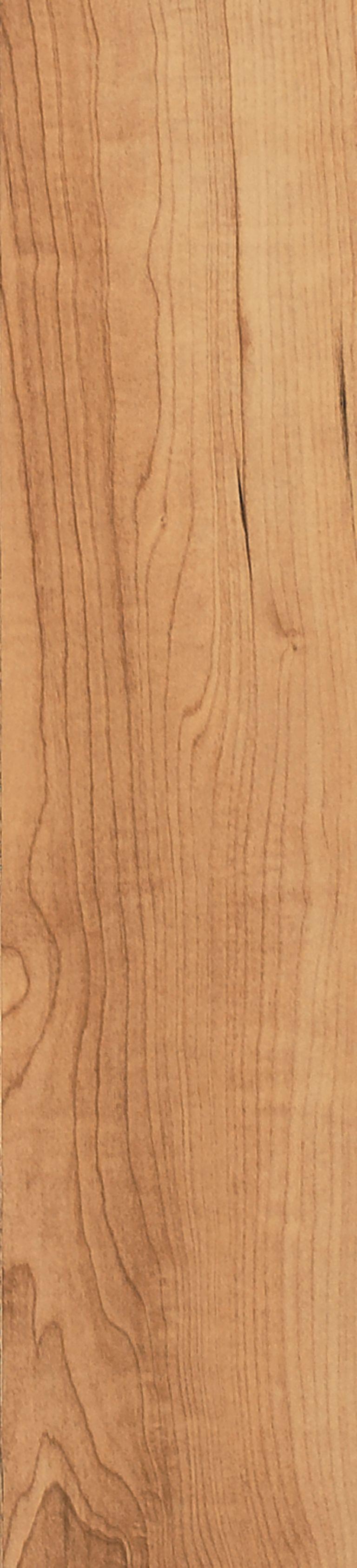 Maple Select Laminado L0202