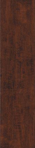 Laminate Flooring Windsor Maple : L0209