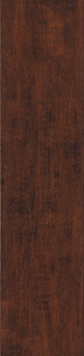 Windsor Maple Laminate L0209