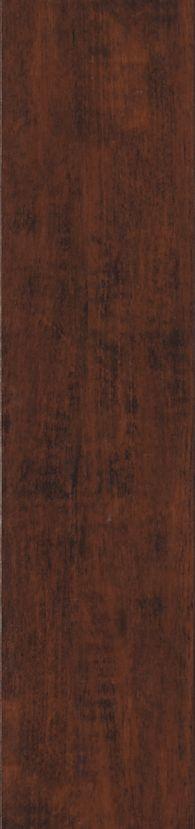 Windsor Maple Laminate L0209