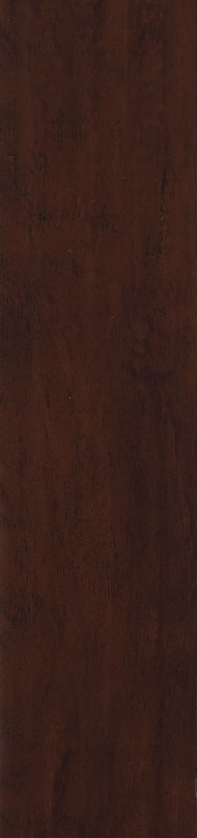 Franklin Maple Laminado L0211