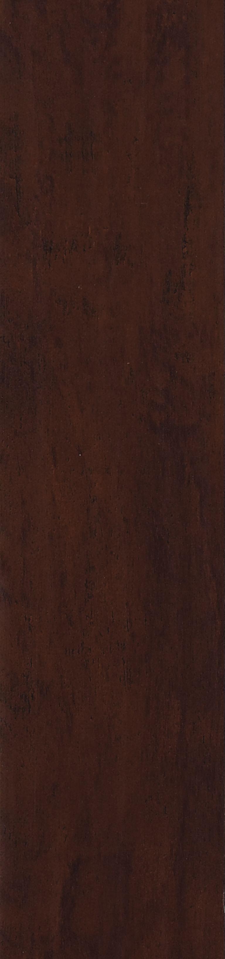 Franklin Maple Laminate L0211