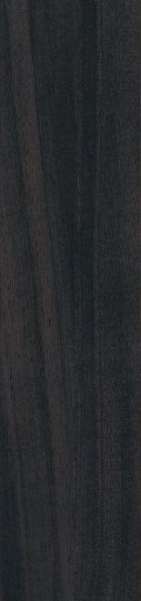 Black Forest Laminate L0212