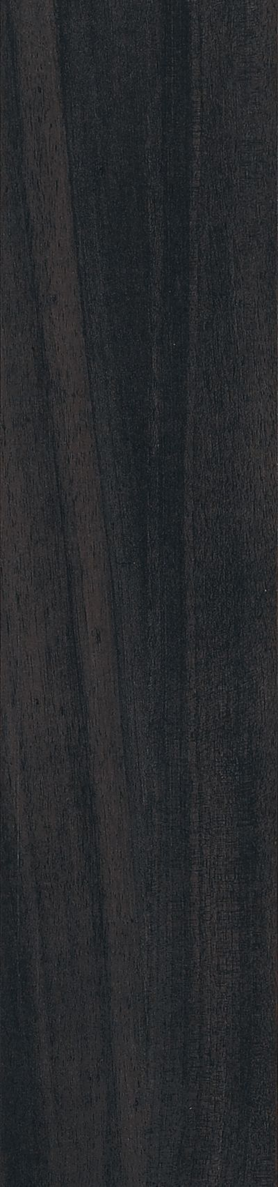 Black Forest Laminate L0212