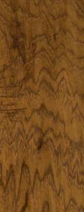 Laminate Flooring Hickory Barley Harvest : L0220