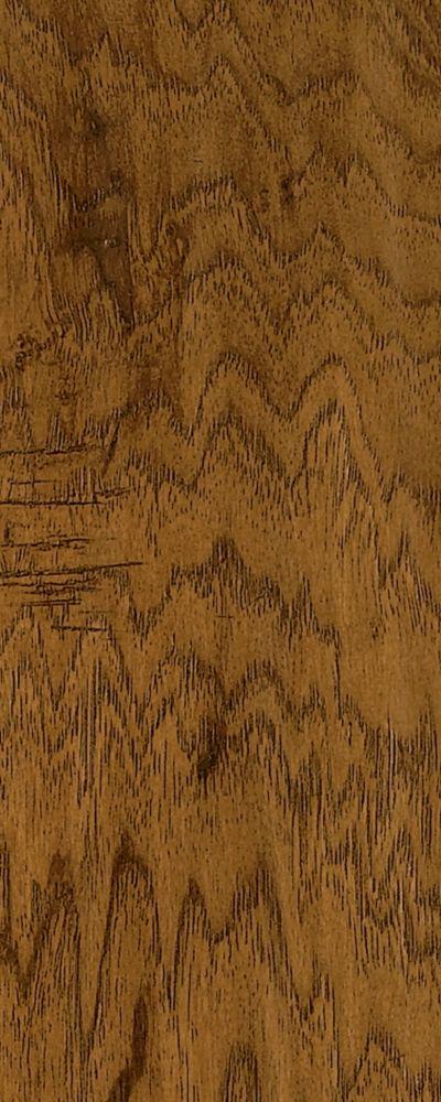 Hickory Barley Harvest Laminado L0220