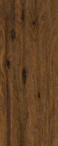 Laminate Flooring Hickory Auburn Spice : L0221