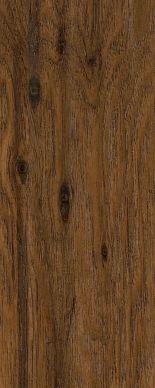 Hickory Auburn Spice Laminado L0221