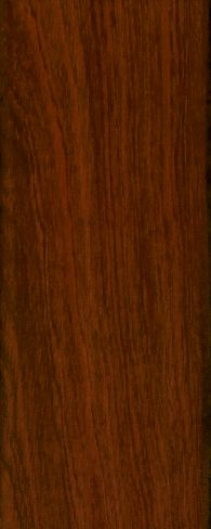 Sapele Long Plank - Roasted Bean Laminate L0222
