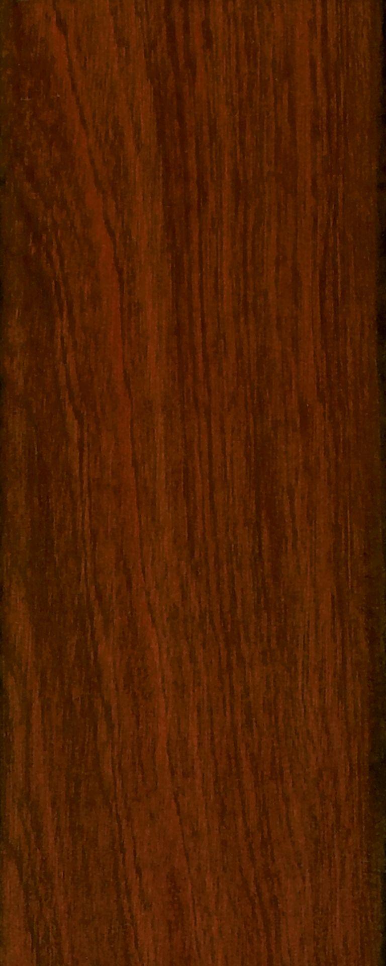 Sapele Long Plank - Roasted Bean Laminado L0222
