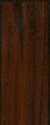 Sapele Long Plank - Wrought Iron Laminate L0223