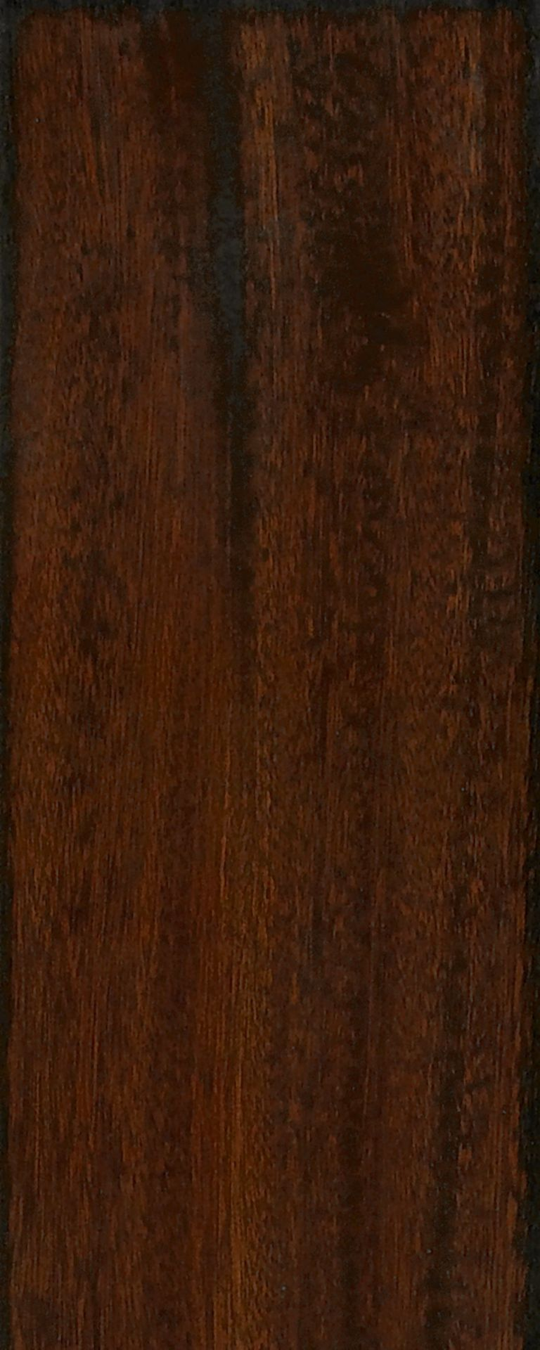 Sapele Long Plank - Wrought Iron Laminate L0223
