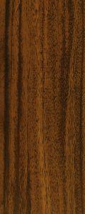 natural laminate flooring review - L3016