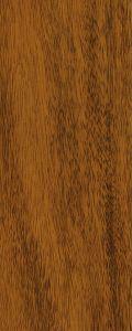 Laminate Flooring Amber : L3017