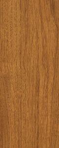 Laminate Flooring Makore : L3019