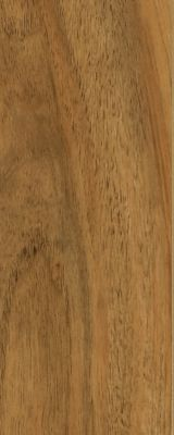 Exotic Walnut Laminate L3020