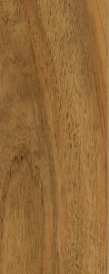 Laminate Flooring Exotic Walnut : L3020