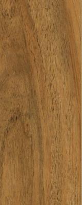Awesome Exotic Walnut Laminate L3020