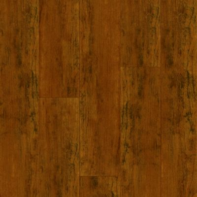 Cherry - Bronze Laminate L3021