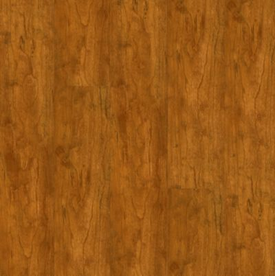 Cherry - Natural Laminate L3022