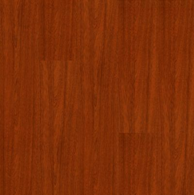 Brazilian Jatoba Laminate L3023