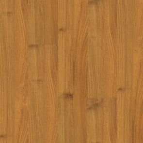 Melbourne Acacia laminate flooring review - L3024