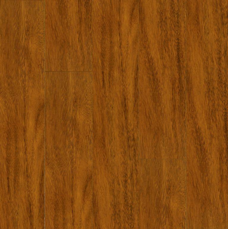 Tigerwood Laminate L3027