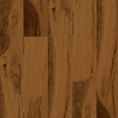 Walnut Laminate L3028
