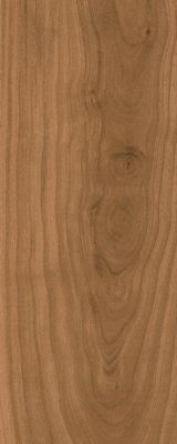 Fruitwood Select Laminate L3044