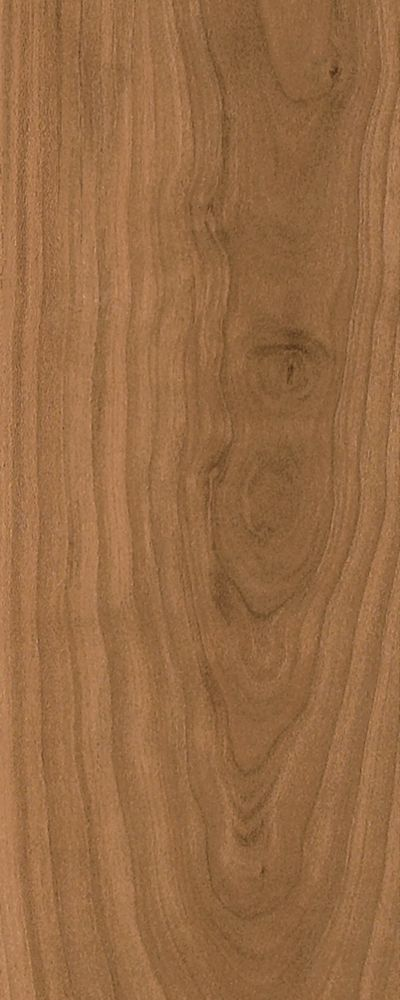 Fruitwood Select Laminado L3044