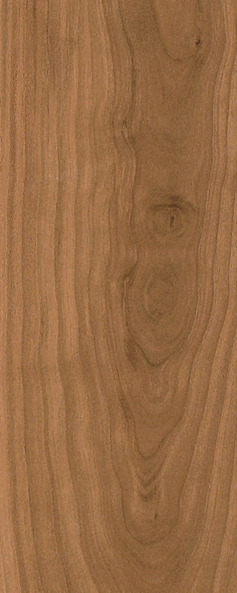 Fruitwood Select Laminado L3044