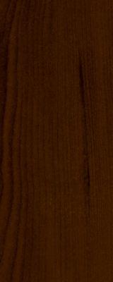 Mocha Maple Laminate L3046