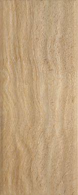 Sand Dollar Oak Laminate L3048