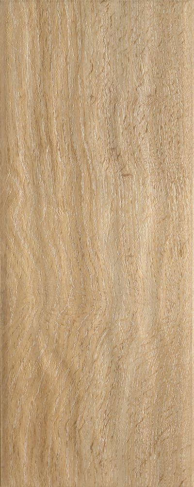 Sand Dollar Oak Laminate L3048