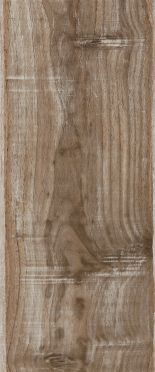 White Wash Walnut Laminado L3051