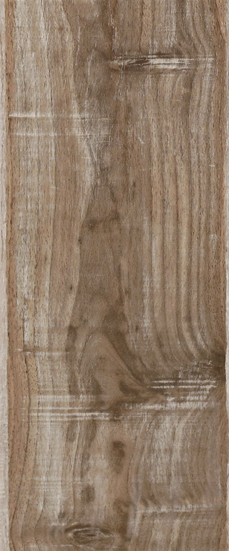 White wash walnut l3051 laminate White washed wood flooring