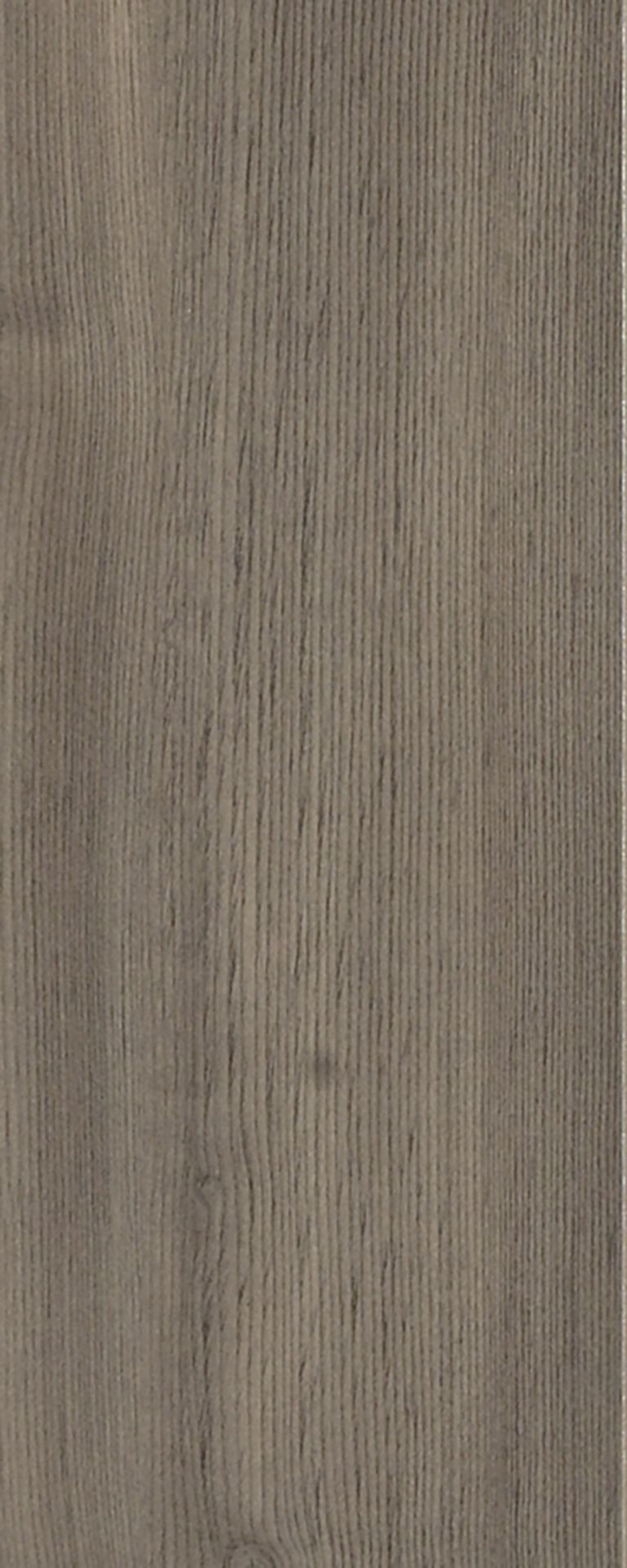Oyster Bay Pine Laminate L3052