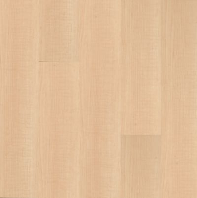 Canadian Maple Laminate L3054