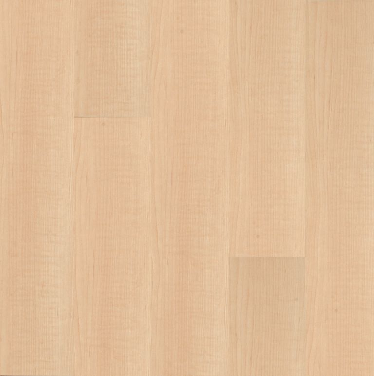 Canadian Maple Laminado L3054