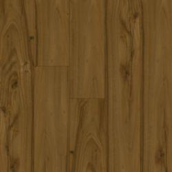 Heartwood Walnut Laminate L3055