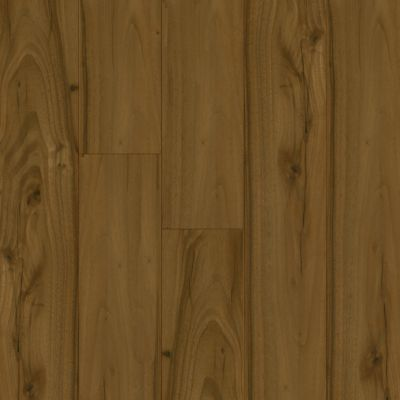 Heartwood Walnut Laminate L3055