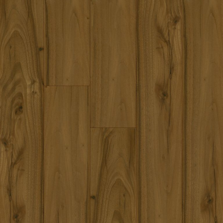 Heartwood Walnut Laminado L3055