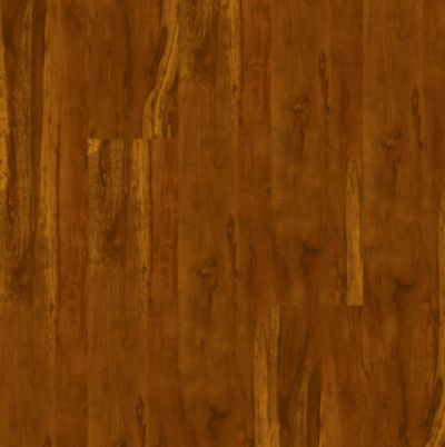 American Apple Laminate L3057