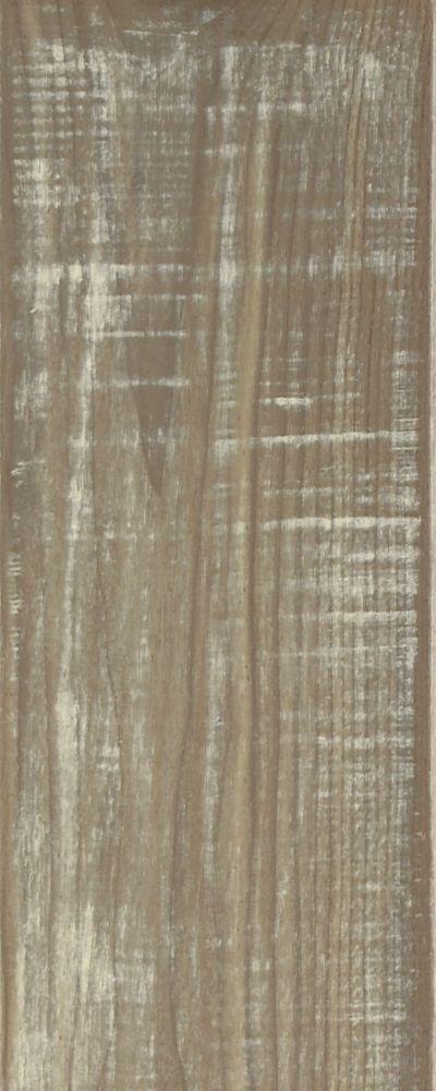 Coastal Living Laminate Floors from Armstrong Flooring