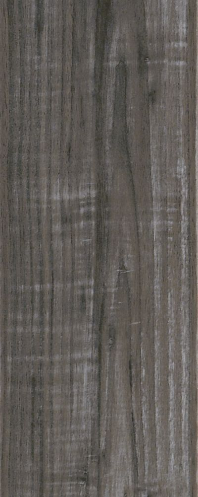 White Wash - Campfire Laminate L3064